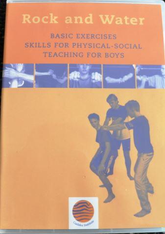 The Basic Exercises DVD
